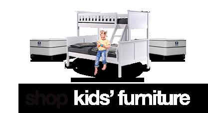 Shop Kids bedroom Furniture